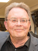 Prof. Dr. Christoph Schönherr