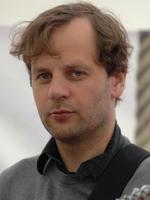 Jan Simowitsch
