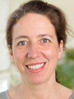 Sandra Wierer